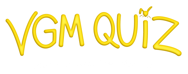 are you a Video Game Master?